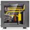 Thermaltake Core X31游戏水冷机箱(大侧透/模块化/电源保护壳/双12cm风扇/支持360水排)产品图片2