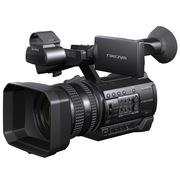 索尼 HXR-NX100 专业摄像机