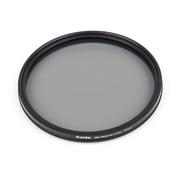 海大 HD2021 PROII 级超薄多层镀膜圆偏振镜(C-POL) 67mm
