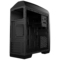 AOC S651/D 黑色 原生USB3.0/全兼容SSD/专用散热侧透板产品图片4