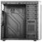 AOC S707/D 轻游戏机箱 黑色 原生USB3.0/全兼容SSD/支持ATX主板产品图片4
