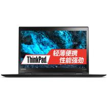 ThinkPad X1 Carbon (20FBA00XCD) 14英寸超极笔记本电脑(i5-6200U 8G 192GB SSD FHD IPS产品图片主图