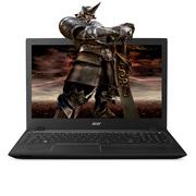 宏碁 F5-572G-586G  15.6英寸笔记本电脑(i5-6200U 8G 1T GTX940M 4G独显 Win10)