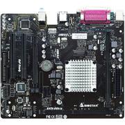 映泰 J3160MP (板载Intel Celeron J3160 四核处理器)