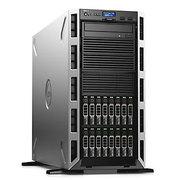 戴尔 PowerEdge T430(E5-2630 v3 *2/16G/2TB)