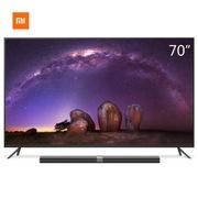 小米 L70M4-AA 70英寸 智能4K分体电视