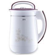 苏泊尔 DJ12B-Y58E 1.2L多功能密闭熬煮豆浆机
