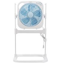 大松 KYS-3001B-WG 遥控式转页扇/电风扇产品图片主图