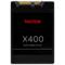 闪迪  X400系列 256G 固态硬盘产品图片2