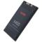 闪迪  X400系列 256G 固态硬盘产品图片4