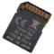 东芝 128G SDXC存储卡Class10-48MB/s高速升级 红色产品图片3