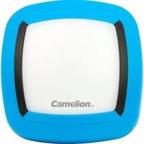 飞狮 LED拍拍小夜灯(蓝色)AAA/7号 起夜灯 小巧便携产品图片主图