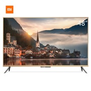 小米 L48M3-AA 48英寸 电视3S 智能电视
