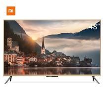 小米 L48M3-AA 48英寸 电视3S 智能电视产品图片主图