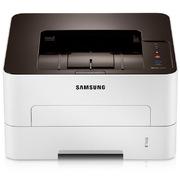 三星 SL-M2826ND 黑白激光打印机