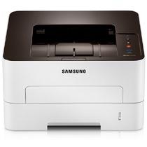 三星 SL-M2826ND 黑白激光打印机产品图片主图