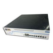 铱迅 IPS-8915(质保期限3)