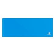 索尼 【PS4官方配件】PlayStation 4 彩色硬盘槽盖(水波蓝)