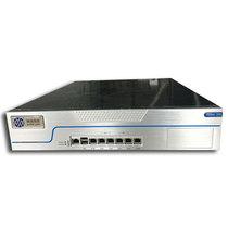 铱迅 IPS-2750(质保期限2)产品图片主图