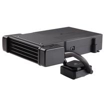 海盗船 Hydro系列 H5 SF Mini-ITX CPU水冷散热器产品图片主图