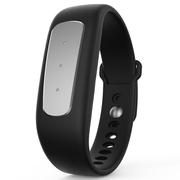 J-style Runner 智能手环 防水蓝牙运动追踪睡眠监测 来电短信微信QQ提醒 久坐提醒