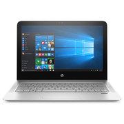 惠普 ENVY 13-d102TU 13.3英寸12.95mm超薄笔记本电脑(i5-6200U 8G 256GSSD QHD+ Win
