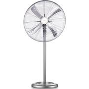 TCL FS-65T 电风扇/工业扇/落地扇/商务扇