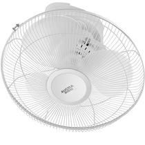 澳柯玛 FB-40G617 360度旋转 吸顶扇  楼顶扇 吊扇/电风扇产品图片主图