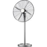 奥克斯 FS-75 电风扇/工业扇/落地扇/商务扇