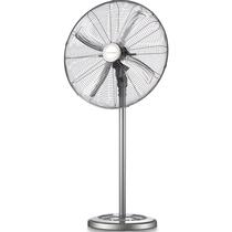 奥克斯 FS-75 电风扇/工业扇/落地扇/商务扇产品图片主图