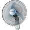先锋 DB1005 大尺寸牛角壁扇/工业扇/电风扇产品图片1