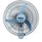 先锋 DB1005 大尺寸牛角壁扇/工业扇/电风扇产品图片2