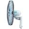 先锋 DB1005 大尺寸牛角壁扇/工业扇/电风扇产品图片3