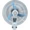 先锋 DB1005 大尺寸牛角壁扇/工业扇/电风扇产品图片4