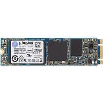 金士顿 G2系列 240G M.2 2280 固态硬盘产品图片主图