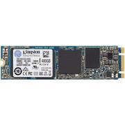 金士顿 G2系列 480G M.2 2280 固态硬盘
