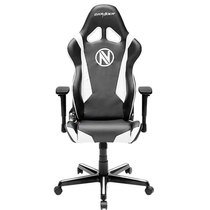 DXRacer OH/RZ107/NW/ENVYUS 限量款 商务办公椅、电竞椅产品图片主图