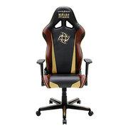 DXRacer OH/RZ126/NCC/NIP 限量款 商务办公椅、电竞椅