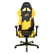 DXRacer OH/RZ21/NY/NAVI 限量款 商务办公椅、电竞椅