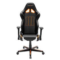 DXRacer OH/RZ128/NWGO/COD 限量款 商务办公椅、电竞椅产品图片主图