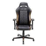 DXRacer OH/DH73/NC 商务办公椅、电竞椅