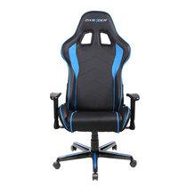 DXRacer OH/FL08/NB 商务办公椅、电竞椅产品图片主图