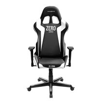DXRacer OH/FJ00/NW 商务办公椅、电竞椅产品图片主图