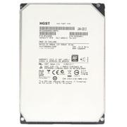 日立  8TB 7200转128M SAS12Gb/s 氦气密封 企业级硬盘(HUH728080AL5200)