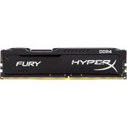 金士顿 骇客神条 Fury系列 DDR4 2400 4G 台式机内存