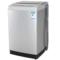 创维  T75F 7.5公斤全自动波轮洗衣机产品图片3