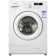 创维  F80A 8公斤全自动滚筒洗衣机