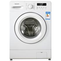 创维  F80A 8公斤全自动滚筒洗衣机产品图片主图