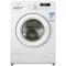创维  F80A 8公斤全自动滚筒洗衣机产品图片1