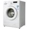 创维  F80A 8公斤全自动滚筒洗衣机产品图片2